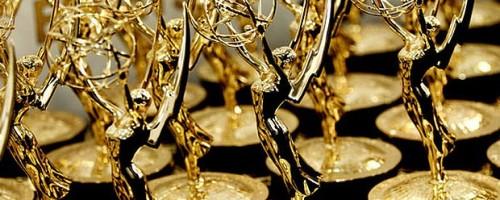 Los Oscar de la televisión