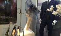 Expobec: En  busca de la boda perfecta