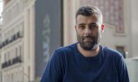 """Nacho Carretero: """"En Galicia todavía hay tolerancia con el dinero que venía del narcotráfico"""""""