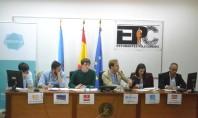 O debate preelectoral pola bandeira do cambio