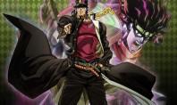 10 animes para 12 meses