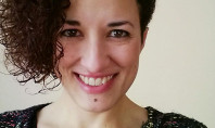 """Vicky Bolaños: """"La Ley de Transparencia ha sido un paso adelante, pero se queda muy corta"""""""