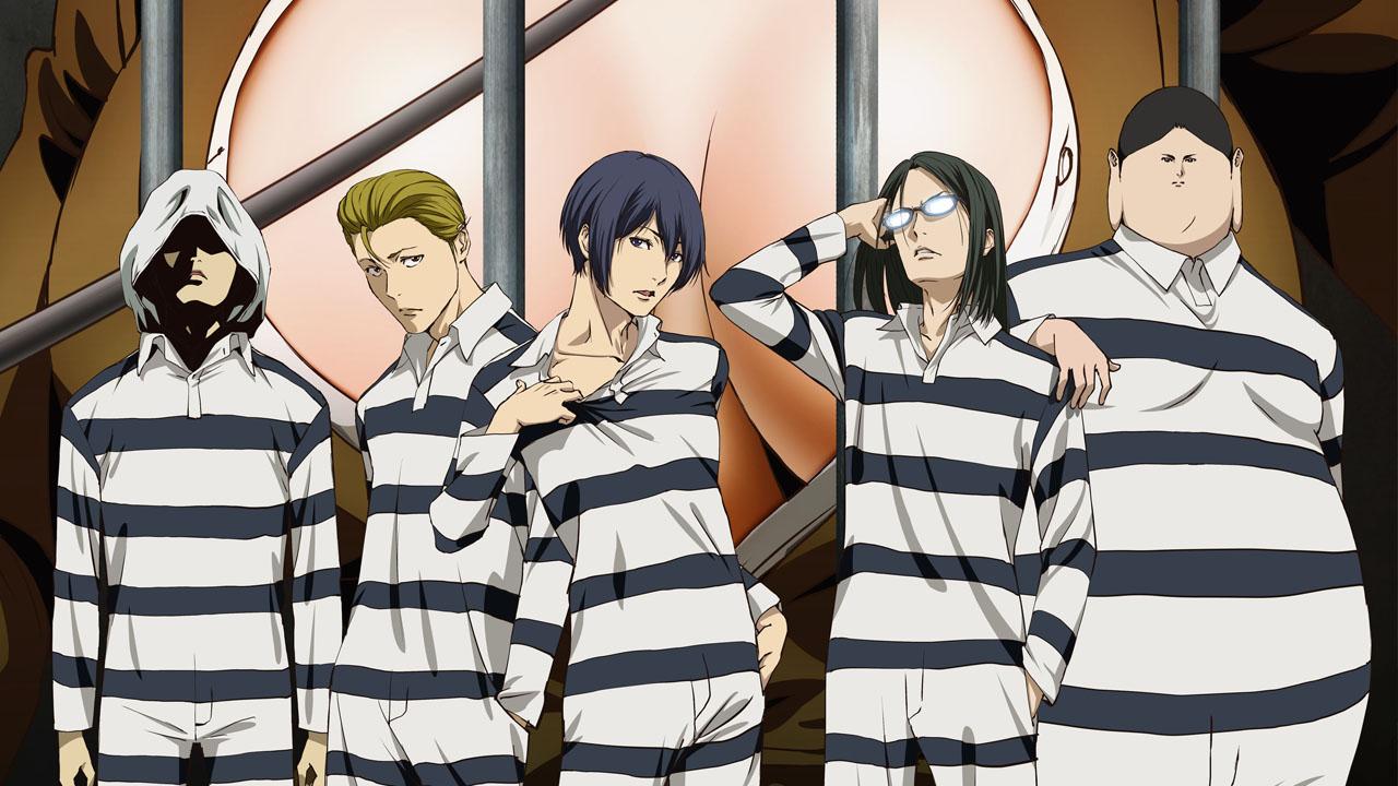 prison-school-10-02-15-1