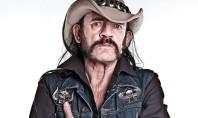 Lemmy Kilmister, el genuino espíritu del rock