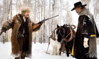 Descifrando a Tarantino: Los odiosos ocho (IX)