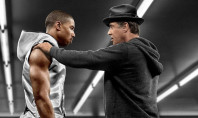 Creed: La despedida del mito
