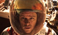 The Martian, supervivencia y superación