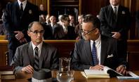 Spielberg retorna con 'El puente de los espías'