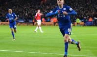 El bonito cuento del Leicester City