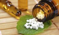 La homeopatía, el milagro que no cura