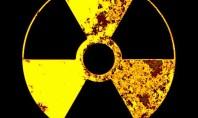 La era de la energía nuclear