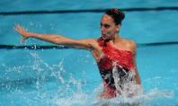 """Marga Crespí: """"No quiero alimentar este deporte de polémicas sino de resultados deportivos"""""""