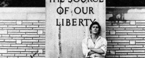 Phil Ochs, un rebelde con causa