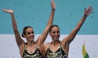 La danza oculta de las sirenas españolas