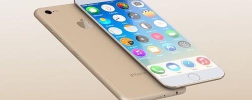 ¿A quién le debemos el iPhone? Los mitos y las realidades del papel del Estado en el emprendimiento