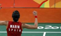 España en Río: el medallero (II)
