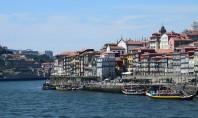 Oporto, o encanto da cidade do Douro