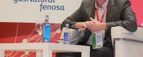 """Pablo Pantaleoni: """"El principal problema para emprender en España es la cultura del fracaso"""""""