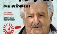 Cineuropa 2016: Pepe Mujica – Der Präsident