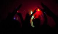 Los Ganglios: electro punk cretino
