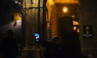 Free tour, una nueva forma de descubrir Compostela