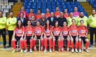 Deportistas galegas (I): as nosas futbolistas