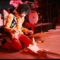 Los cincuenta años del Monterey Pop Music Festival
