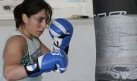 """Marta Brañas: """"Es muy triste que lo deportivo se haya destrozado por temas económicos"""""""